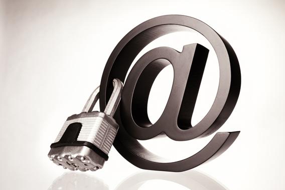 メールやWebの安全対策、UTMが最初の一歩