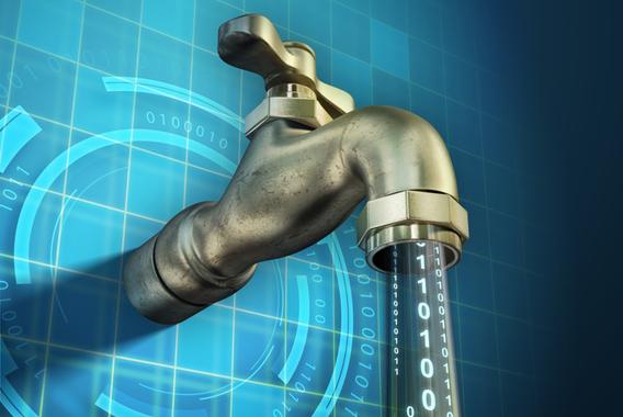 情報漏えいの罰則はあらゆる企業に。万全準備が急務