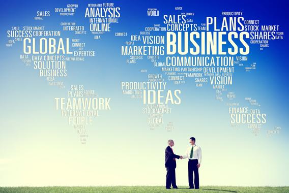 大企業の新規事業への挑戦もサポート