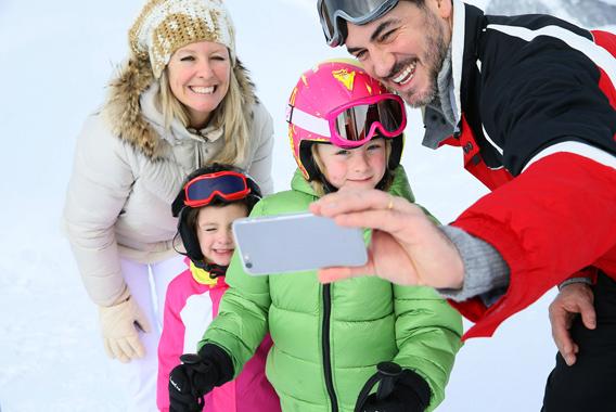 野沢温泉スキー場が無料Wi-Fiに注力するワケ