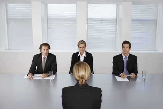 派遣社員の採用前に知っておきたい5つのポイント