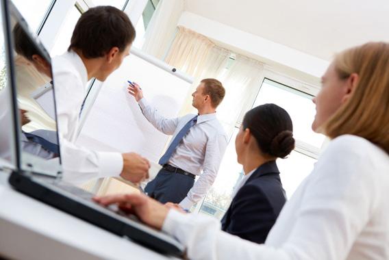 マイナンバー制度施行で高まる社員教育の必要性