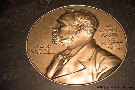 大隅教授、ノーベル賞受賞の舞台裏