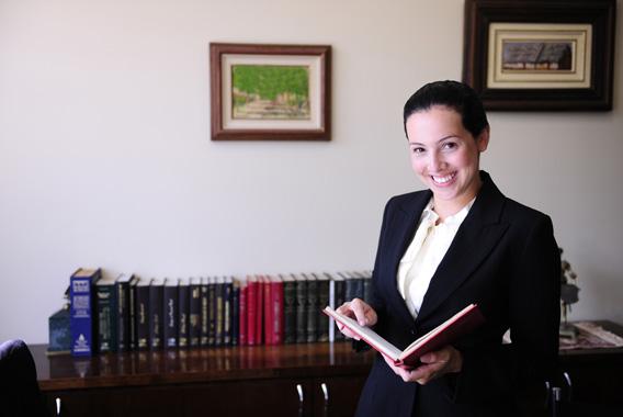 裁判沙汰になる前に!紛争予防のための弁護士活用術