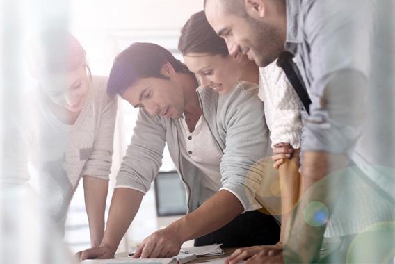 プロジェクト成功の基準を再確認する