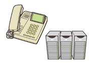 IT機器の画像セット3