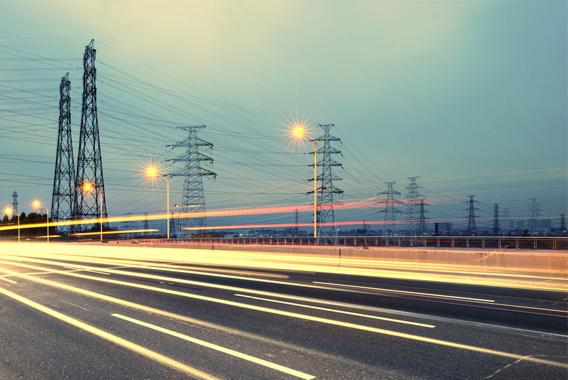 電力小売り自由化で囲い込みが激化。その真意とは
