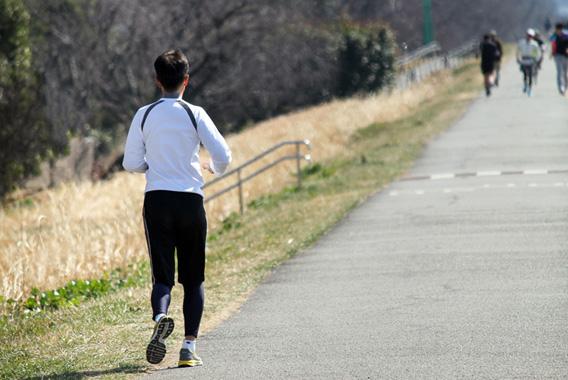 毎日のたった10分の運動で大病を防ごう!