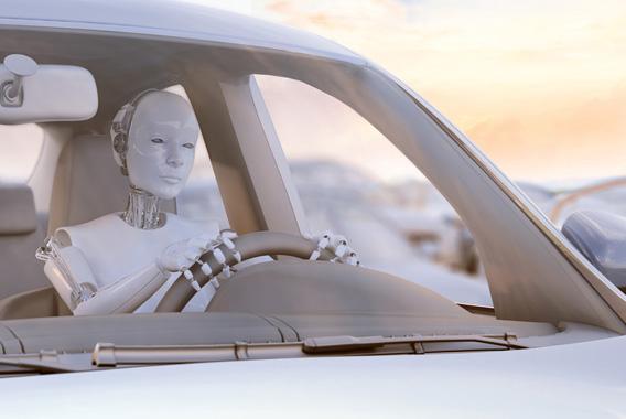 AIによる「感情認識」はビジネスをどう変えるか?