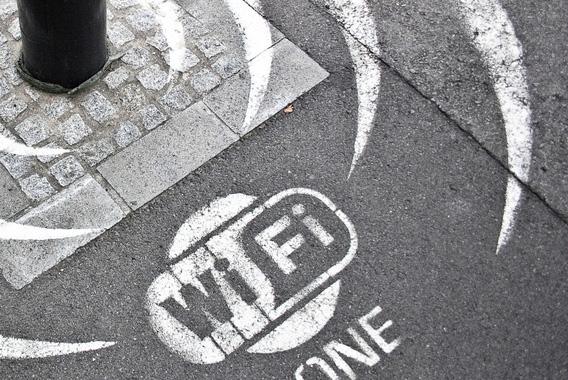 新常識「防災Wi-Fi」の真の実力
