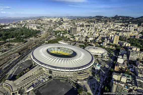 リオオリンピック開幕 勝者に求められる敗者への配慮