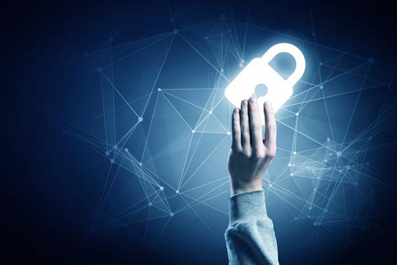 内部脅威対策は「アクセスログ」より始めよ