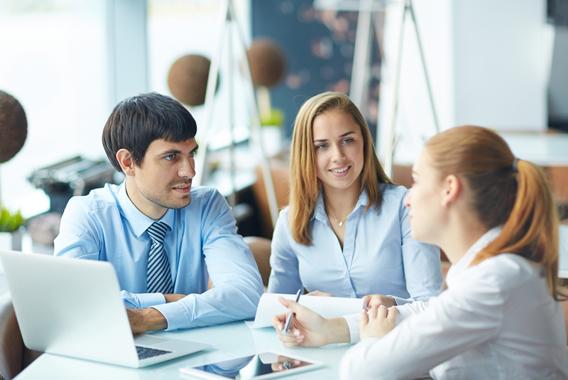 中小企業に役立つ新型求人サービス続々(後編)