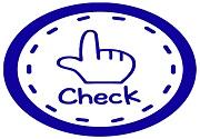 指・矢印の画像セット2