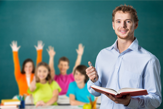 校務支援システム導入の勘所