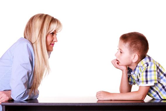 教員が子どもと向き合う時間を増やす