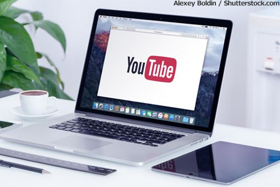 YouTubeで世界征服・ピコ太郎。企業も利用すべき