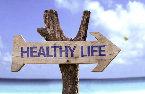 チームの心の健康を保つためにストレスを理解する