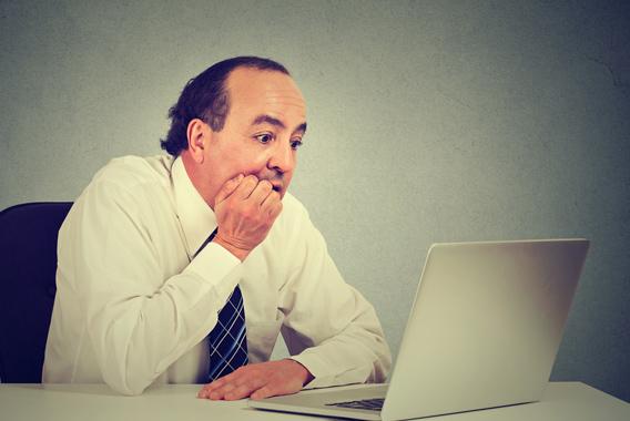 ネットでの風評被害対策を整理する