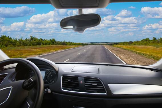 米国で初の死亡事故。自動運転は本当に実現するか