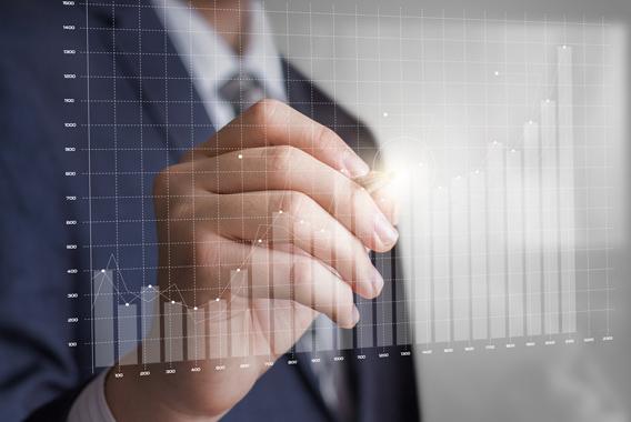「経営強化法」で中小企業の支援に新たな基準