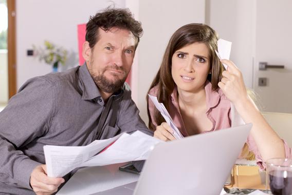 実はいろいろある銀行の融資、どれを選べば良い?