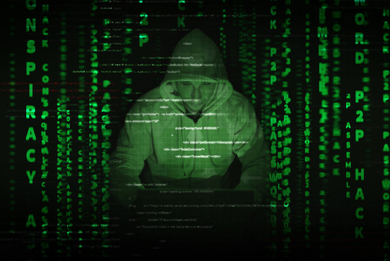 夜間・休日も絶えないサイバー攻撃の脅威