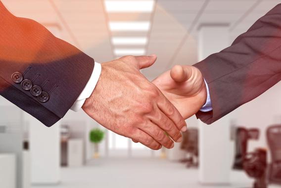 来る「民法改正」のために企業が取るべき対策