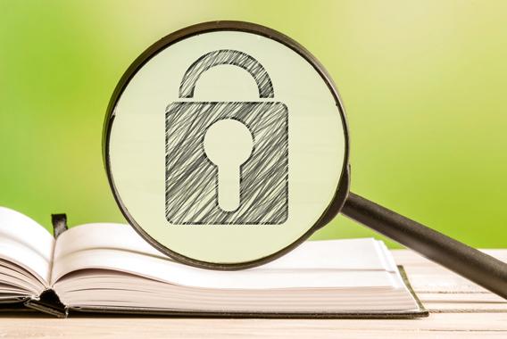 企業の情報セキュリティー対策意識調査2017