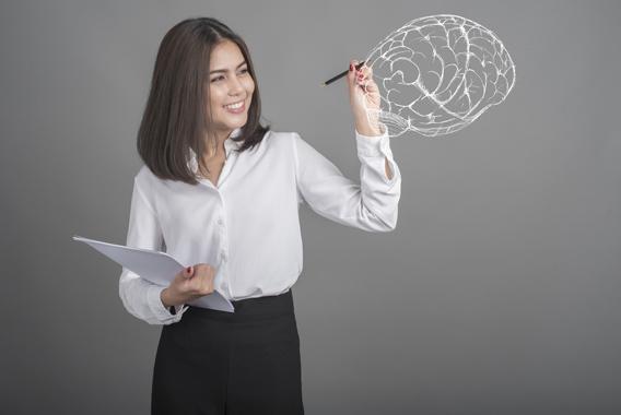 「すぐにやる脳」に変わる37の習慣