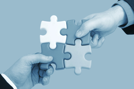 メンバーの特性に合った役割を与えることも重要