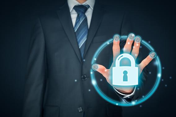 自治体情報セキュリティー対策のノウハウを自社へ