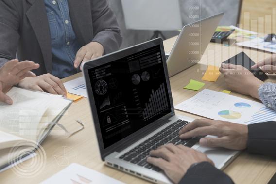 業務に必須のOfficeソフト、使い方の課題