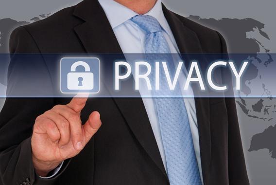 個人情報保護法が改正。信用失墜のリスクに備えよ