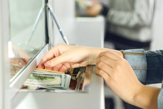 地域に根ざした企業に最適の「信用金庫」の魅力とは