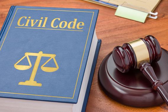 120年ぶりの民法改正で何がどう変わるのか?