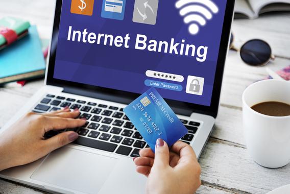 ネット銀行は企業のメーンバンクになり得るか?