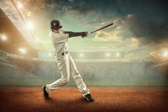二流打者・川藤幸三が成し遂げた一流の仕事とは?