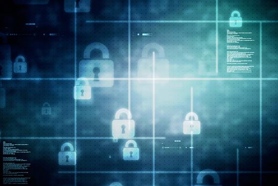 IoT時代の新犯罪
