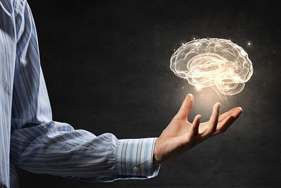 記憶力に年齢は関係ない。物忘れは減らせる