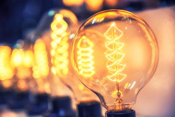 誰が発電したかを価値にする個と個をつなぐ新電力
