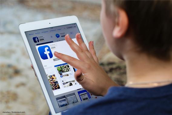 実録!Facebookアカウント乗っ取りから復活まで