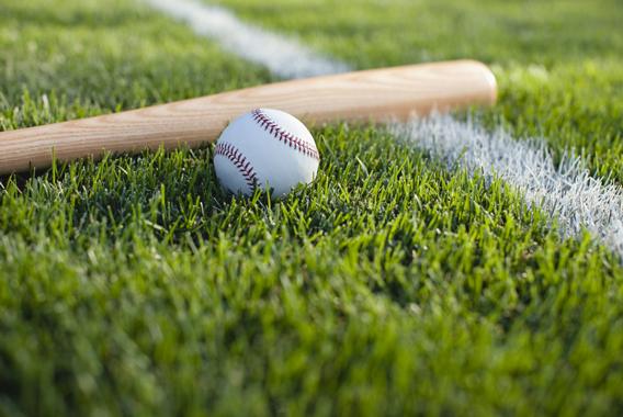 ヒットした背景は駆け引き要素「野球盤」