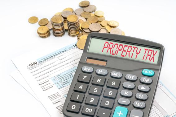 経営力向上計画の認定制度で固定資産税が半分に!?