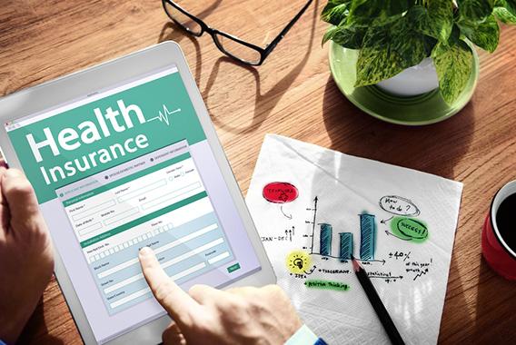 カオスな米国の医療保険をAIが最適化する