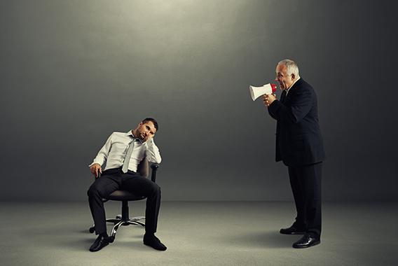 社長の意をくんで自ら考えて動く社員を育てよう