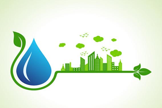 中小企業にもチャンス上水や廃食油生かし電力事業へ