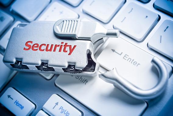自治体から民間へ、情報セキュリティ強化待ったなし
