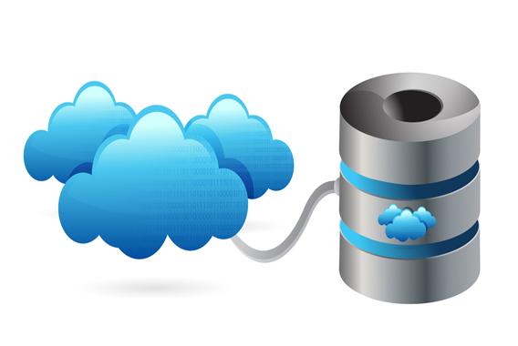 無料で使えるデータ保管庫をビジネスで利用する