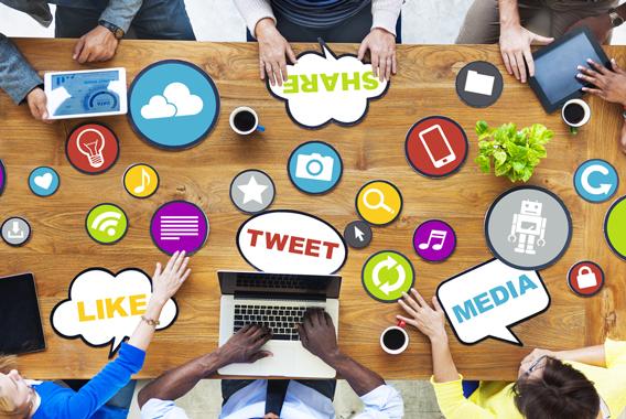 中小企業ならではの伝え方で企業価値を向上させる